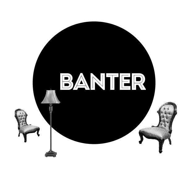 Banter_Logo_NoURL.jpg