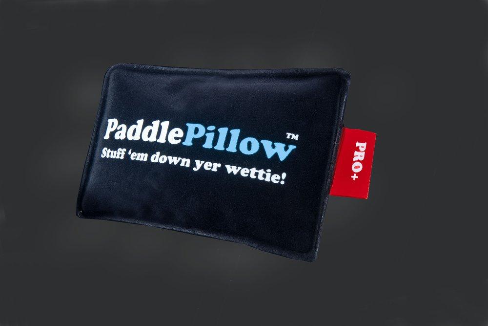 Paddle Pillow Pro+.jpg