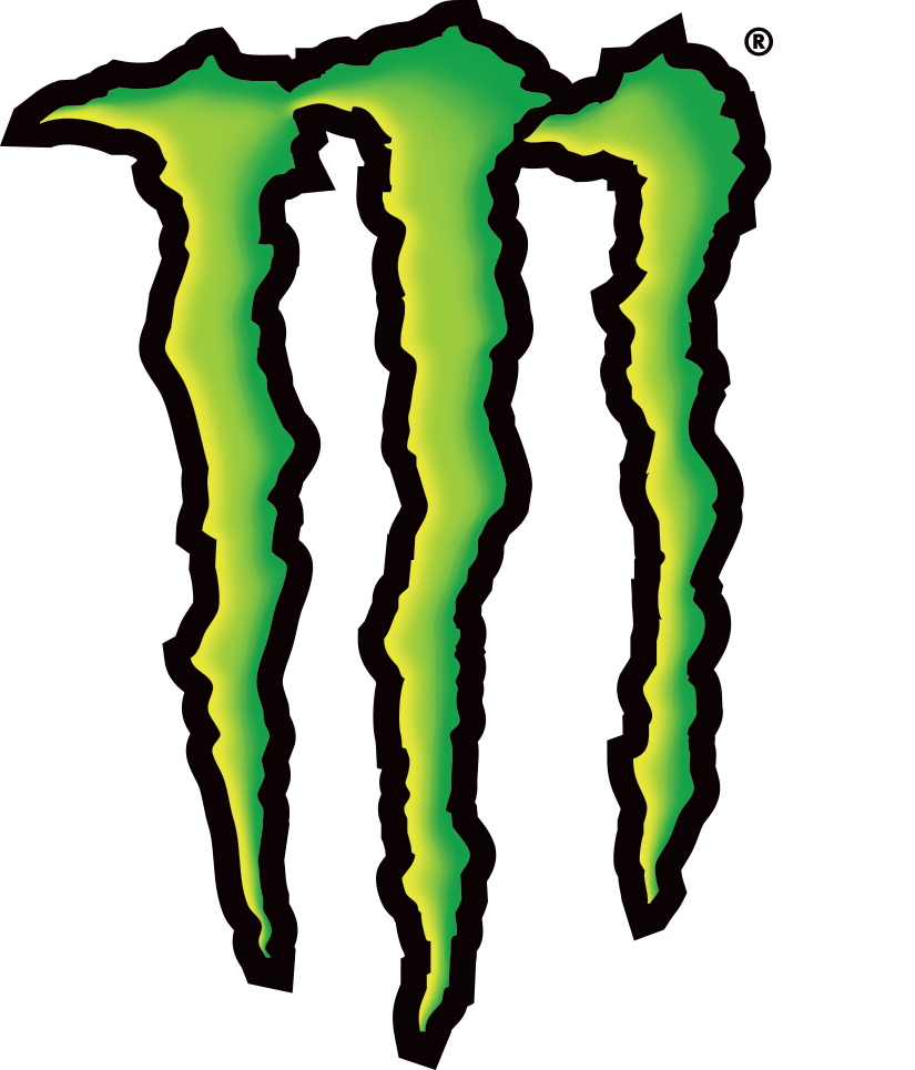 Monster_13_Claw_KeyLine.png