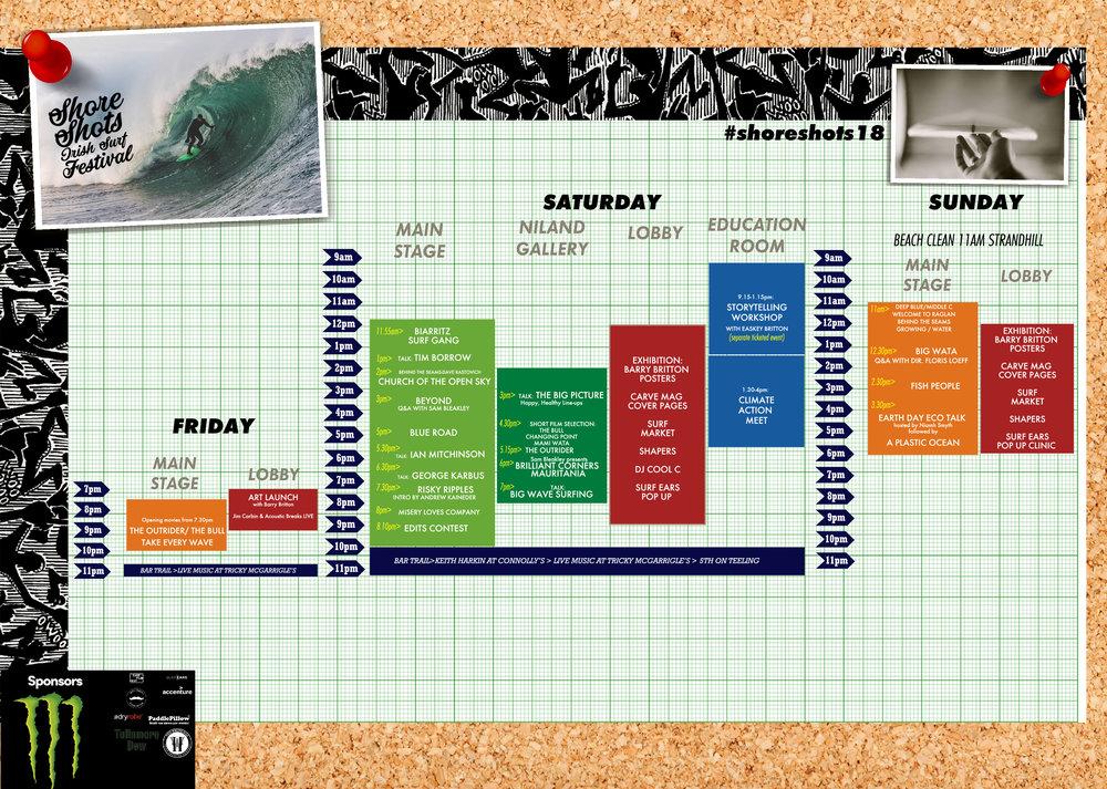 Final Schedule OL.jpg