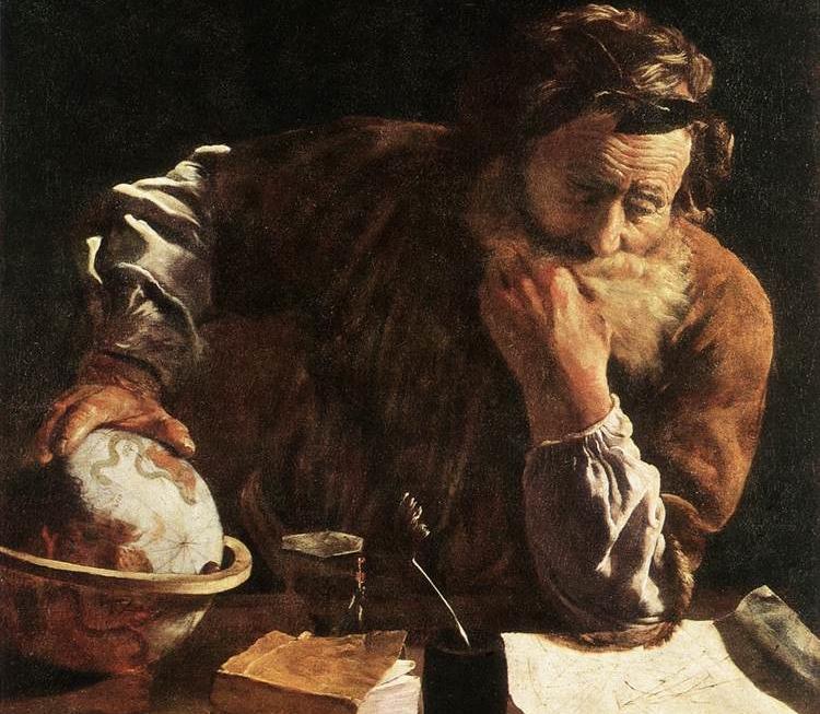 Portrait of a Scholar.jpg