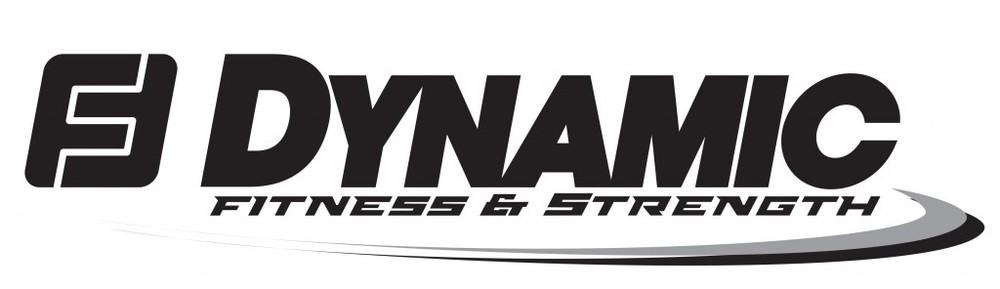 Dynamic Fitness.jpg