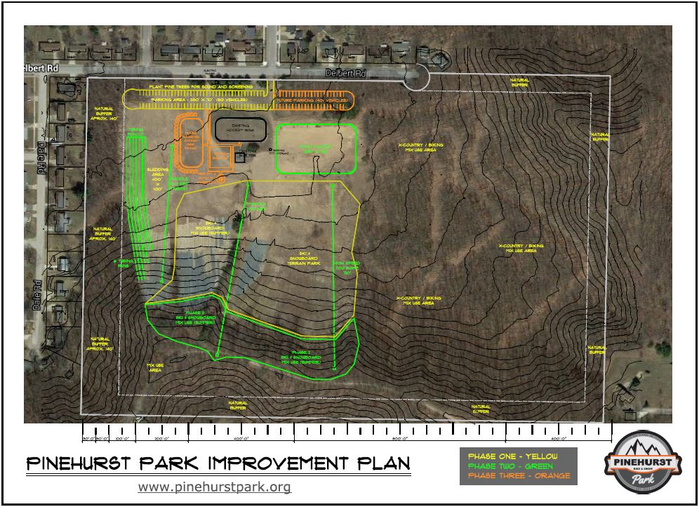 PinehurstParkPhasePlan01.13.15