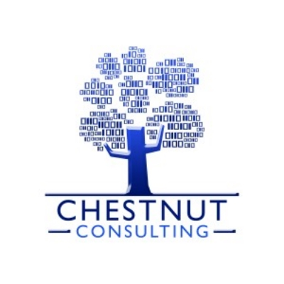 Chestnut Consulting.jpg