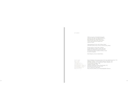 project_01u.jpg