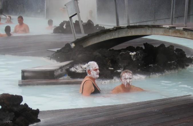 Blue-Lagoon-Iceland-676x441.jpg