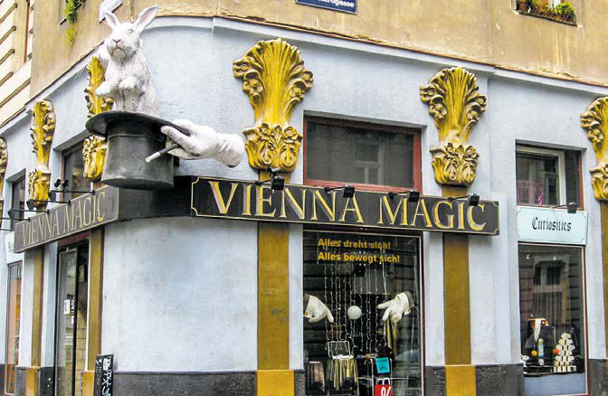 The Vienna Magic Shop on Maxergasse.jpg