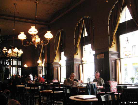 Cafe Sperl.jpg