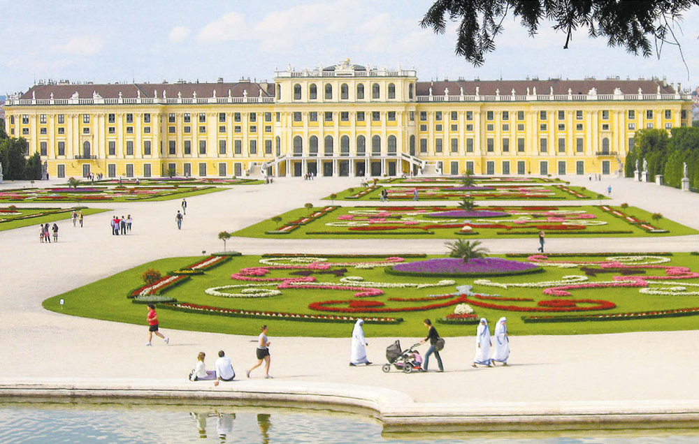Imperial Palace Vienna.jpg