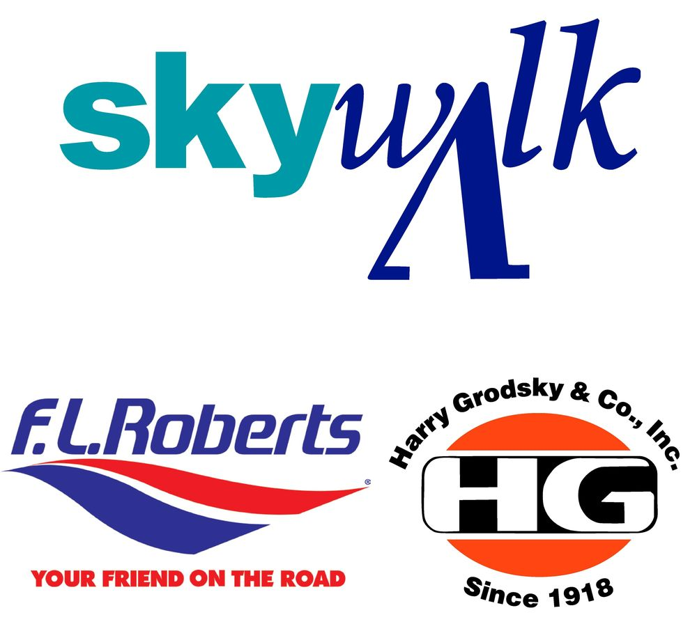 Mark Chester - Top-Level Sponsor Logos.jpg