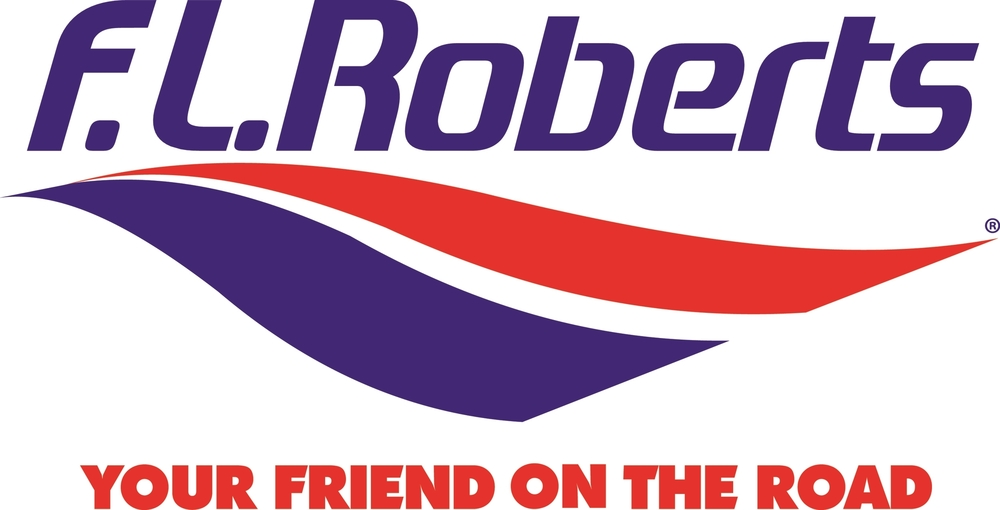 F.L. Roberts & Co.