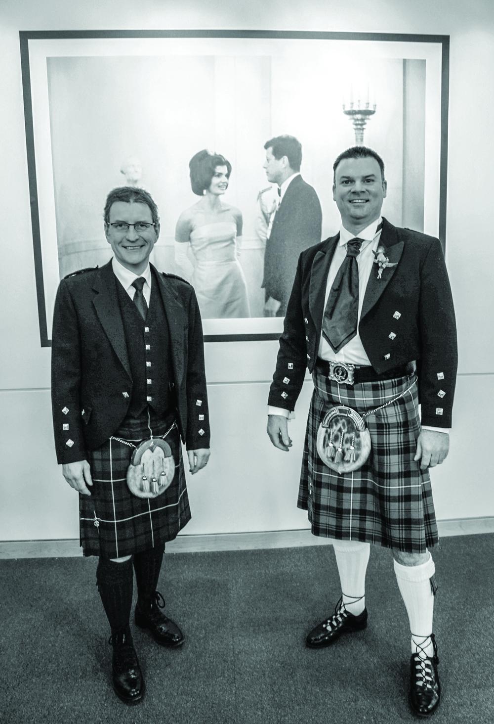 Scotland-copy.jpg