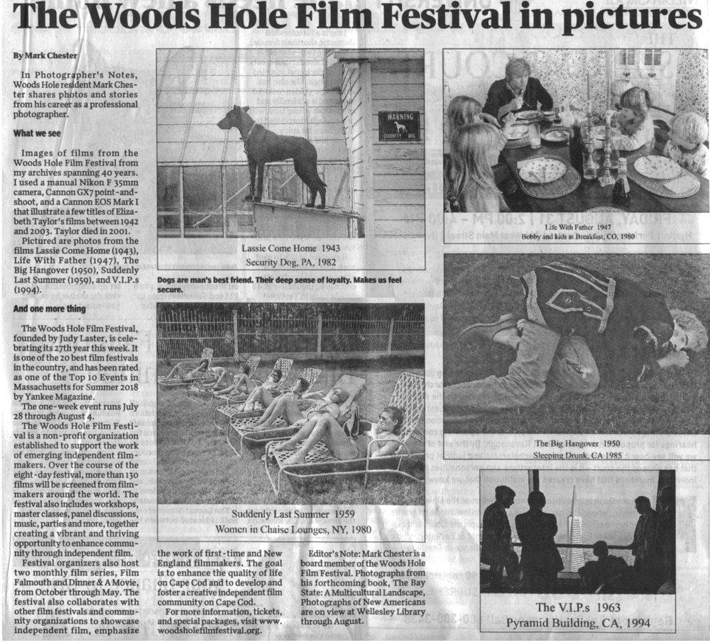 WH Film Festival Fal Bul.jpg