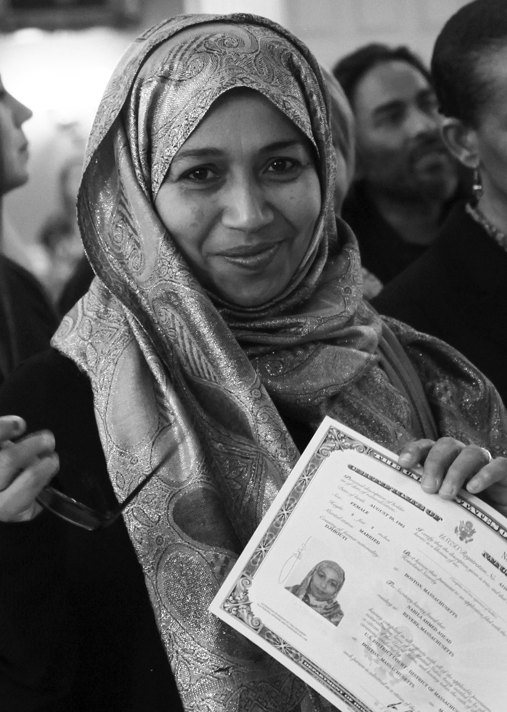 Djibouti Aouad certificate_8868 copy 2.jpg