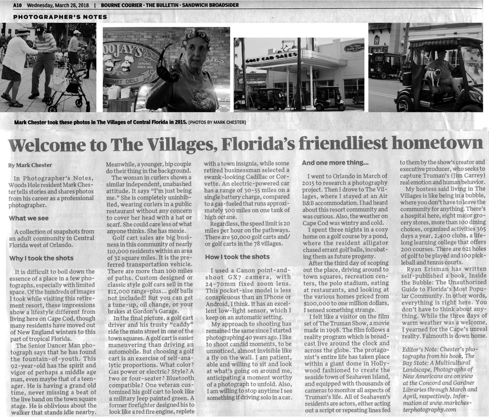The Villages Fal Bulletin.jpg