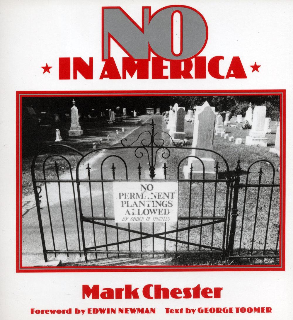 No in America color cover.jpg