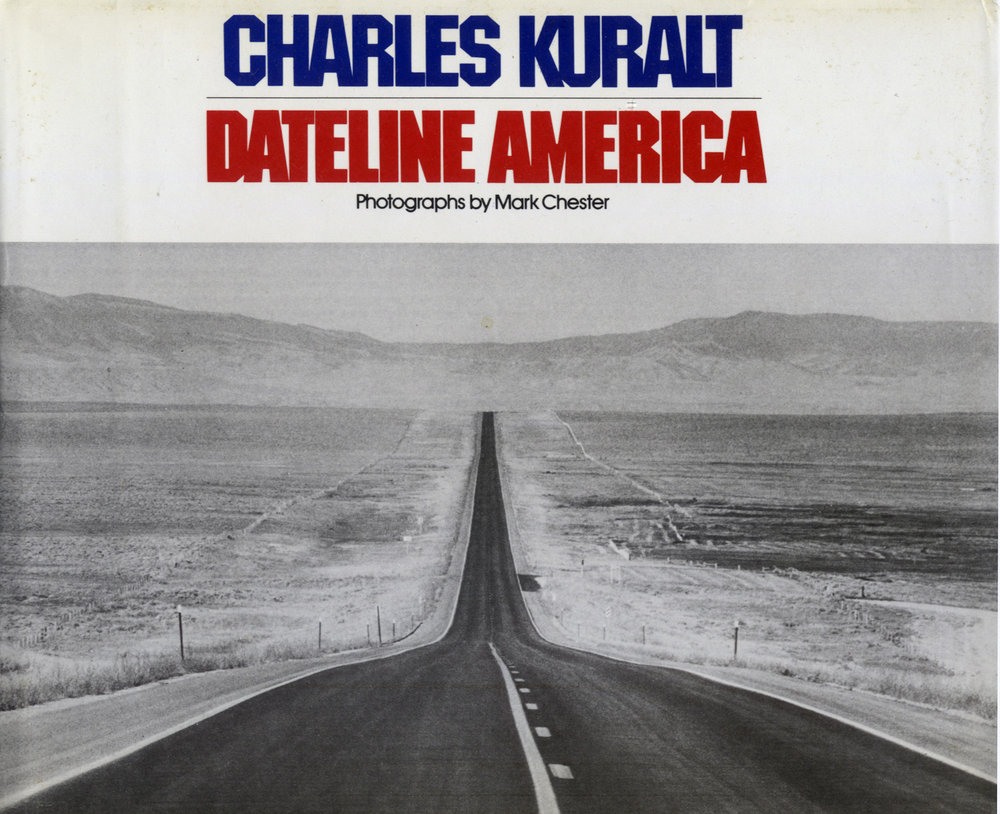 Dateline America color front cover.jpg