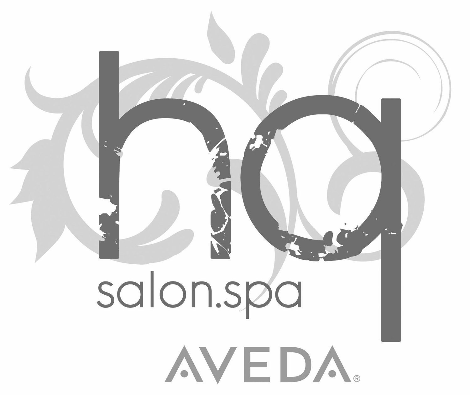 HQ Salon & Spa