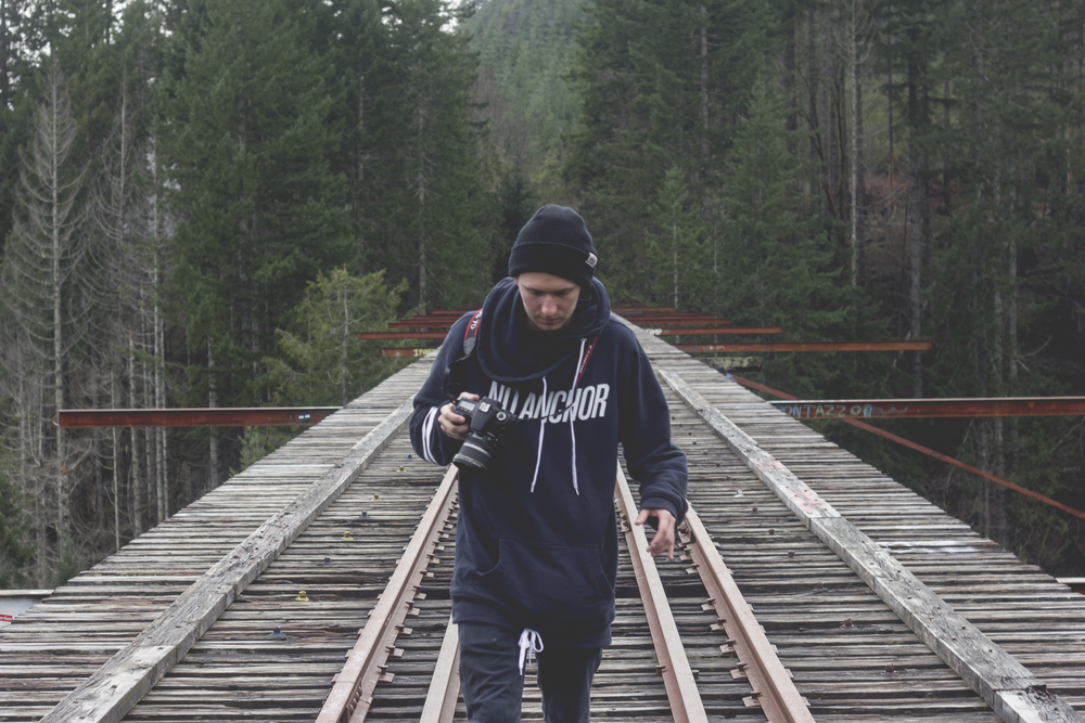 mike bridge.jpg