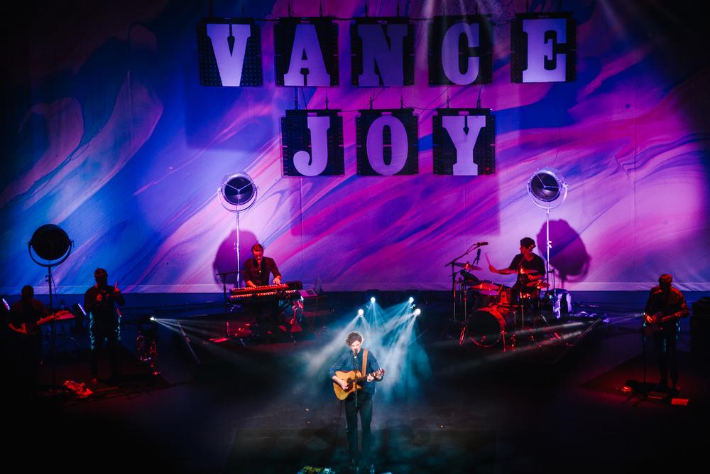 VanceJoy01-36.jpg