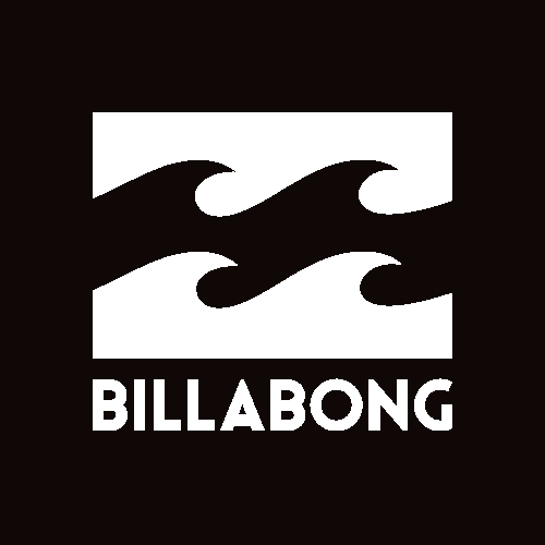 billabong logo.jpg