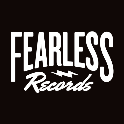 fearless web.jpg