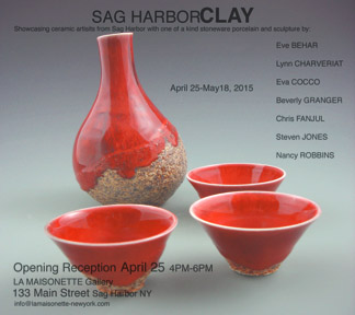 Clay Art FLYER.jpg