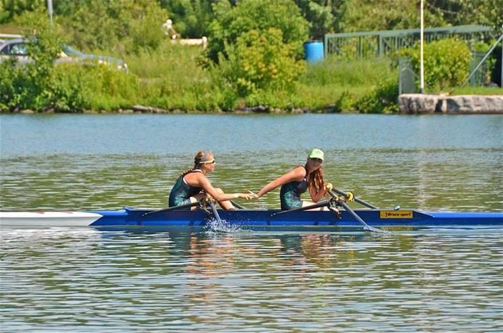 jill_boat_august.jpg