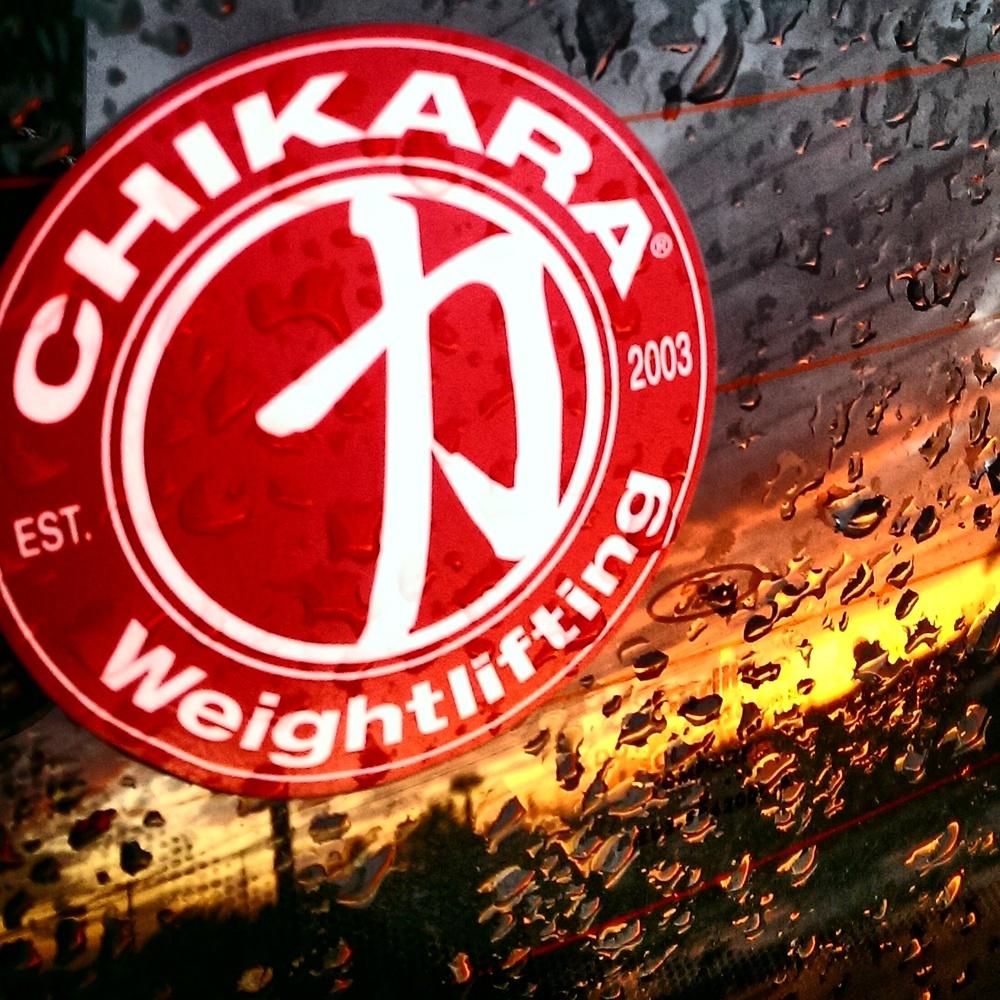 ChikaraSport Store