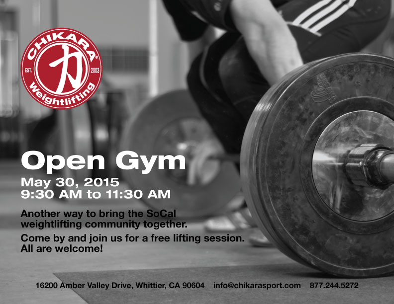 15_0425-Open-Gym-Flyer_Final-Design.jpg