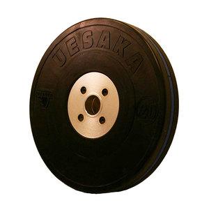 20 kg Training Bumper Plate