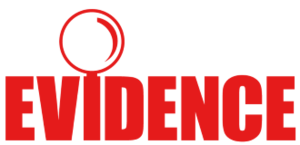 evidence-logo.png