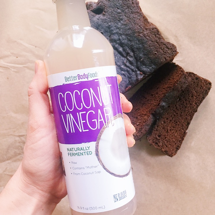 paleo gingerbread coconut vinegar.JPG