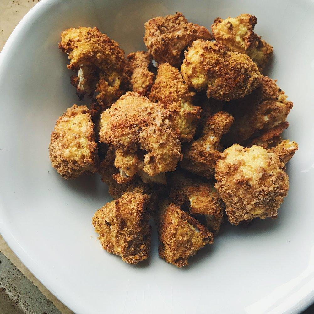 breaded_cauliflowerbites2.JPG