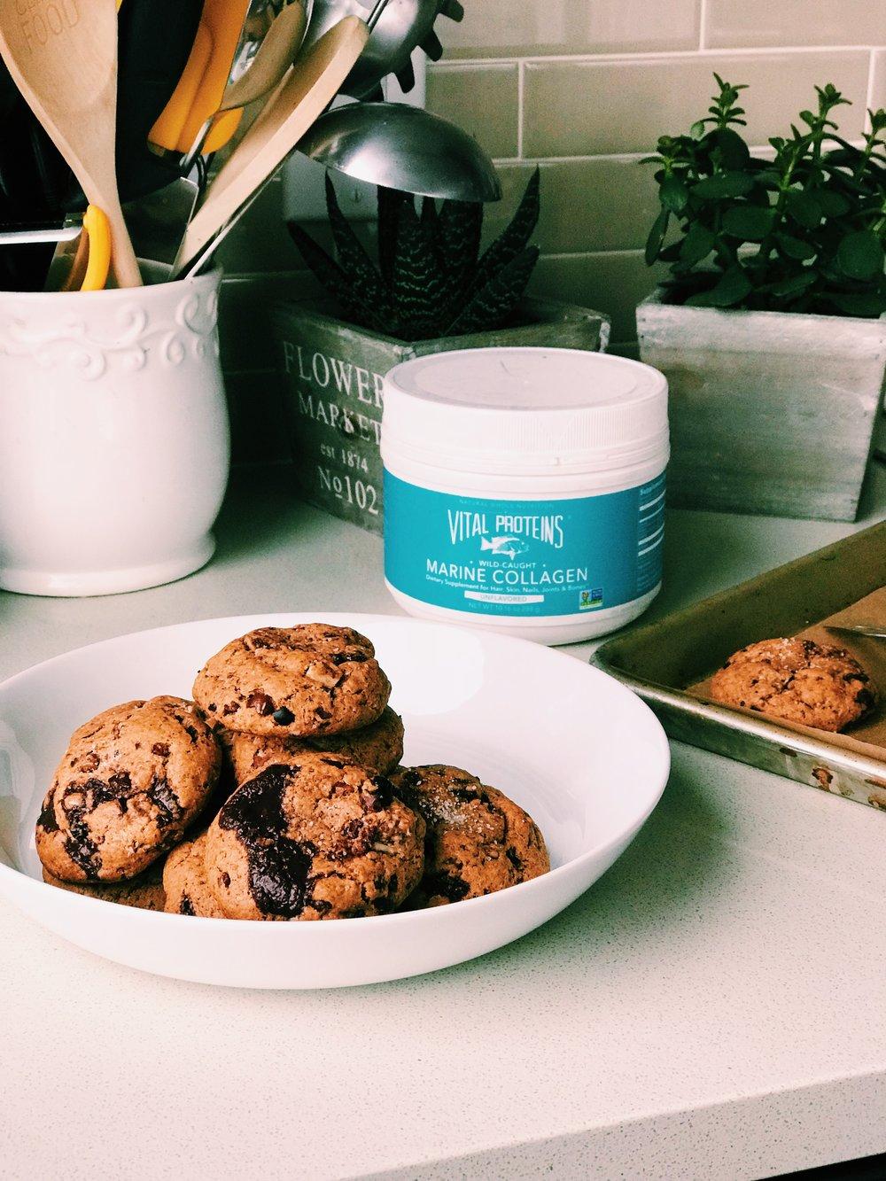 vitalproteins_compostcookies4.JPG