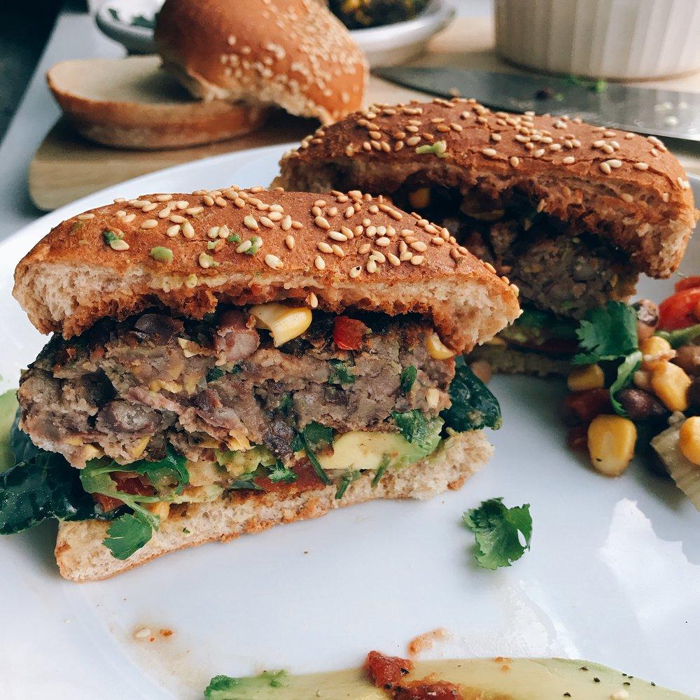veggieburgers1.JPG