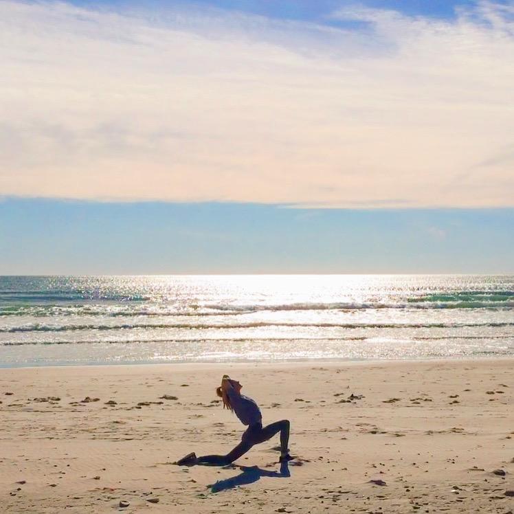 part 2 beach yoga.JPG