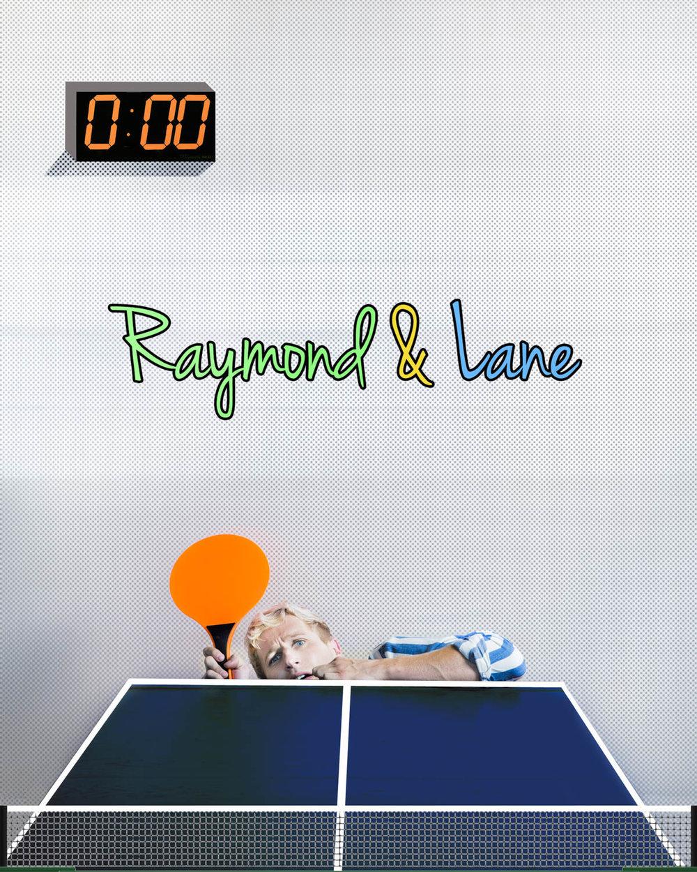 160429_RaymondLane_0252-Edit6_Final2.jpg