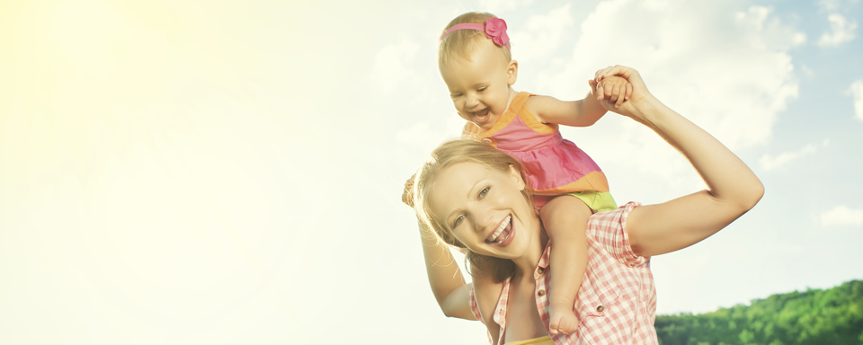 Personalized One-On-One Care. Our Babysitters and Nannies Can Be Trusted With Your Children.