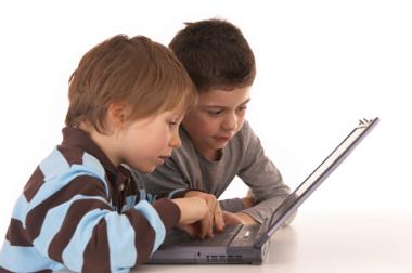 boys-computer.jpg