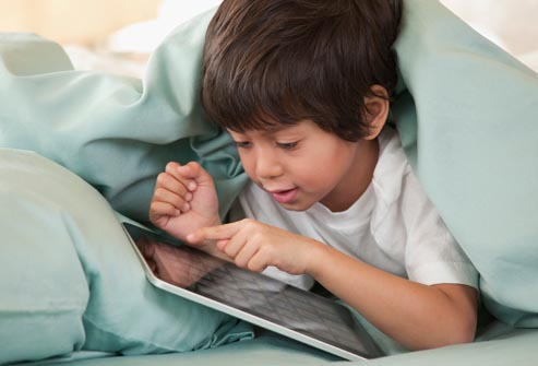 getty_rf_photo_of_child_using_tablet.jpg