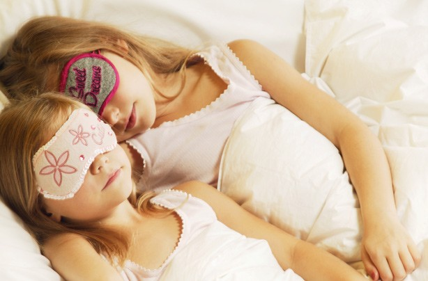 kids-sleeping-tips---front-cover.jpg