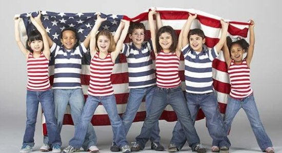 american_flag_children.jpg