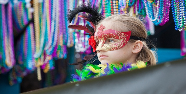 How-to-Plan-a-KidFriendly-Mardi-Gras-Vacation-0d039be861d848e38b998dea01979d2f.jpg