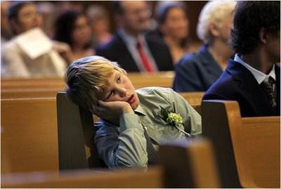 bored-kid-in-church.jpg