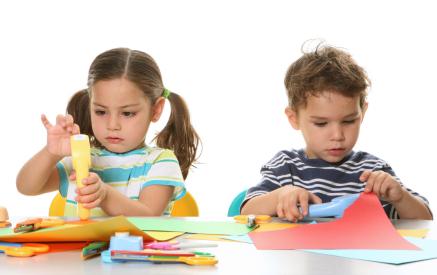 children-doing-crafts.jpg