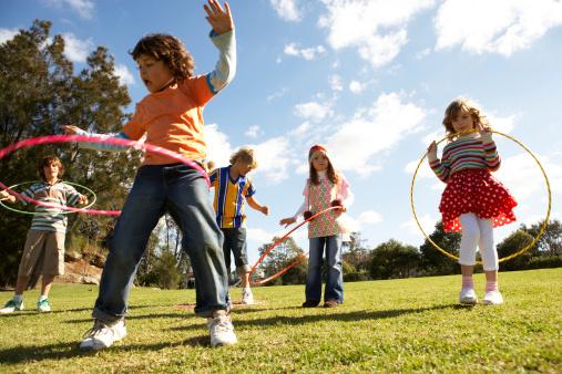 kids-hula-hoop.jpg