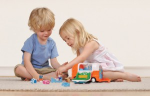 Kids-playing-with-Camper-Van-e1343060548740.jpg