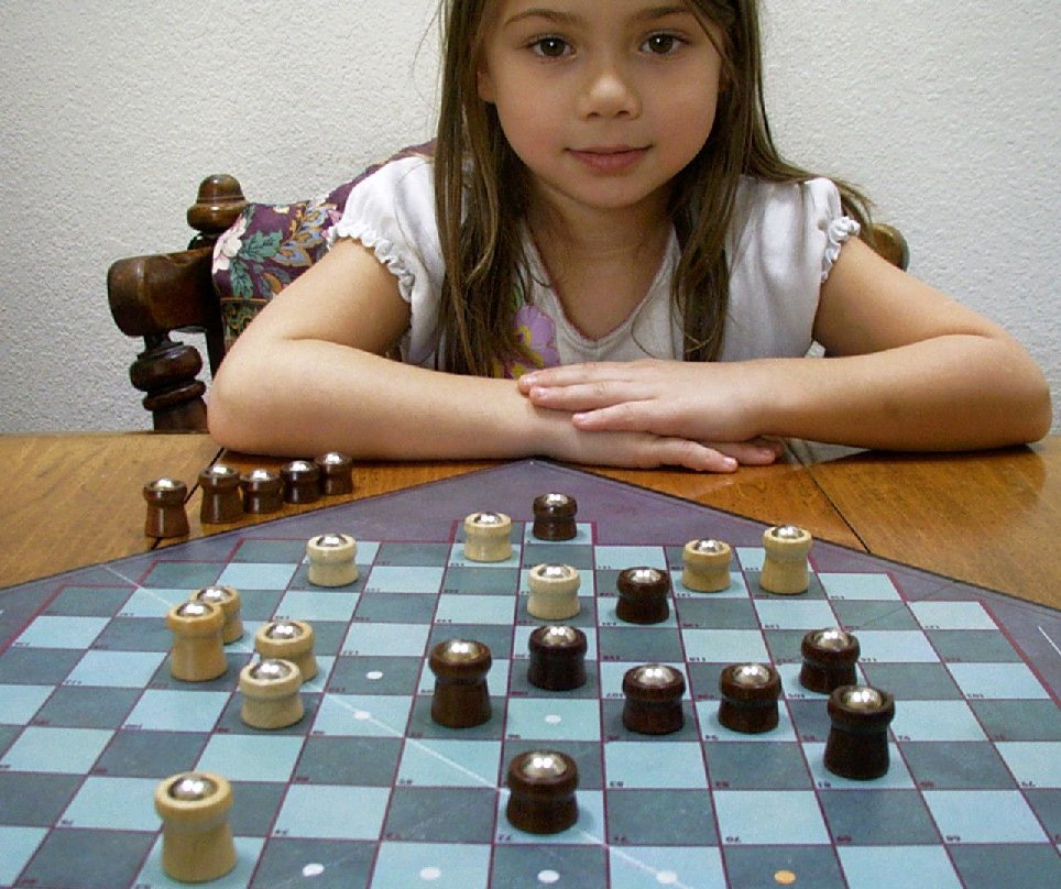 Youngster Playing Inside Moves.jpg