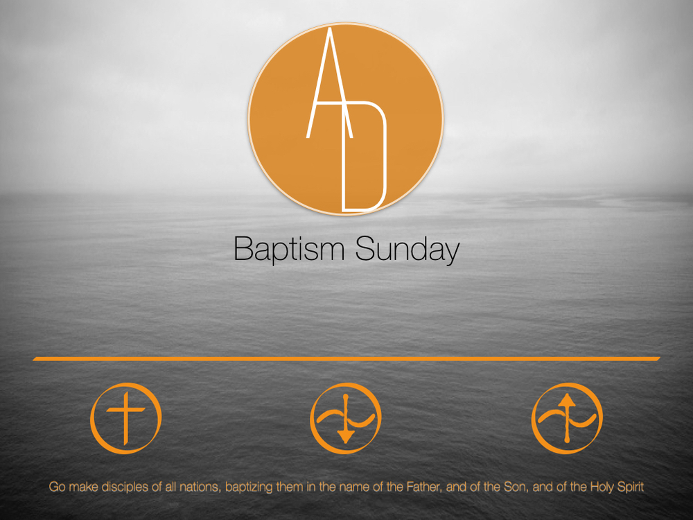 Baptism Sunday Graphic 4.001.jpg